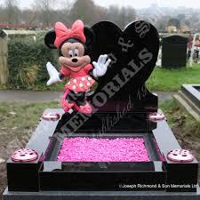 baby headstones for child baby memorials joseph richmond memorials