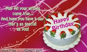 birthday card greetings happy birthday greeting cards printable