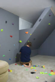 Kids Bedroom Rock Wall Best 25 Rock Climbing For Kids Ideas On Pinterest Garage