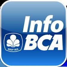 bca mobile apk bca mobile 1 4 1 http www downloadgratisan 2016 06 bca