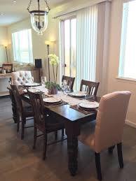 how to make your own dining room table james james custom wood furniture james james furniture