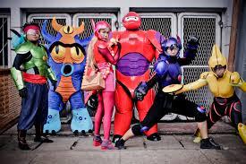big hero 6 fred costume google search halloween pinterest