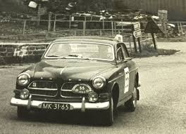 volvo build and price canada volvo amazon the perfect rally car for the canada 5000