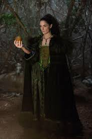 best 25 salem tv show ideas on pinterest salem show witch tv