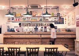 coffee u0026 books dine pinterest cafes coffee and rustic cafe