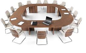 Square Boardroom Table Boardroom Tables For 8 To 32 People