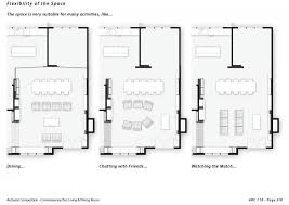 restaurant dining room layout remodeling plans 3d free 3d bathroom kitchen furniture a designer
