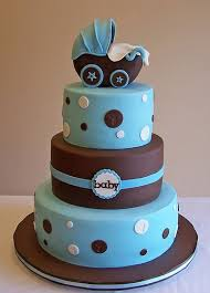 baby shower boy cakes 334 best baby shower cakes images on boy baby showers