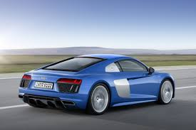 audi r8 price this is your new 2016 audi r8 pakwheels blog