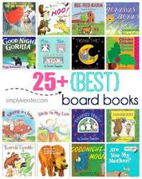 best baby books baby baby a board book about babies books for infants