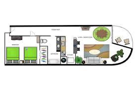 100 ocean view house plans fort lauderdale hotels hilton