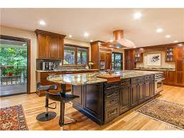 Beautiful Homes For Sale 58 Best Colorado Real Estate Images On Pinterest Colorado Homes