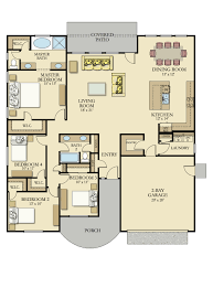 Gehan Homes Floor Plans by 100 Nextgen Homes Floor Plans 100 Small House Plan Design