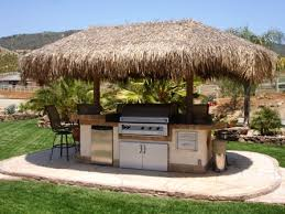outdoor kitchen ideas for the outdoor kitchen concept outdoor