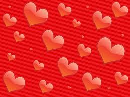 valentine background free valentines wallpaper valentine u003c3