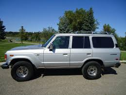 lexus lx for sale in canada for sale canadian hj60 1986 ih8mud forum