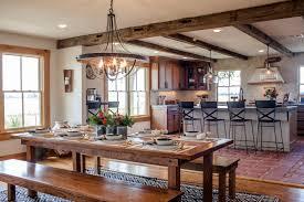 southwest kitchen designs southwest kitchen design interior designer with southwest kitchen