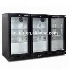 small beer fridge glass door beer bottle display fridge beer bottle display fridge suppliers