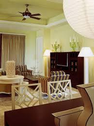 Hgtv Designer Portfolio Living Rooms - 51 best copper evolution living room ideas images on pinterest