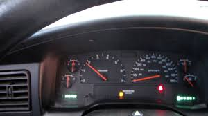 dodge dakota crew cab 4x4 for sale for sale 2004 dodge dakota slt plus cab 4wd