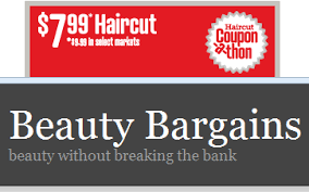 fiesta hair salon printable coupons family need a new look join the hair coupon a thon save