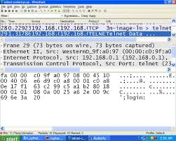 wireshark introduction tutorial wireshark introduction