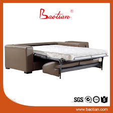 Sofa Bed Prices South Africa Folding Sofa Bed Folding Sofa Bed Suppliers And Manufacturers At