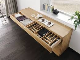 best 25 modern buffet ideas on pinterest modern buffets and