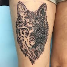 21 wolf designs ideas design trends premium psd