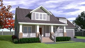 sle floor plans for houses house plans for sale architectural designs selling quality house