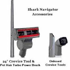 Shark Upholstery Attachment Shark Nv350 Navigator Lift Away Shark Vacuums