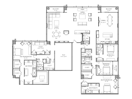 wilshire homes floor plans residence jk the wilshire luxury condos houston