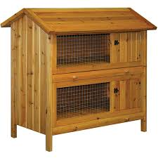 Rabbit Shack Hutch Rabbit Hutch Plans Rabbit Hutch Designs Reviews Rabbits