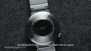 Home Design Story Add Me Huawei Watch The Timeless Design Story Youtube