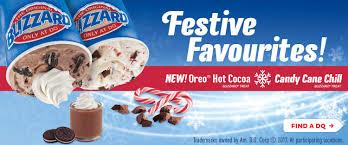 dairy queen fan food not fast food treats eats drinks u0026 more