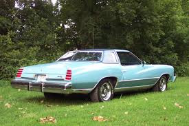 1976 plymouth fury coupe maintenance of old vehicles the material