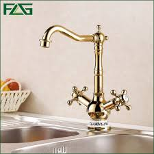 sink u0026 faucet flg european aristocratic cold and with