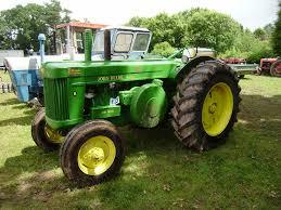 deere u0026 company tractor u0026 construction plant wiki fandom