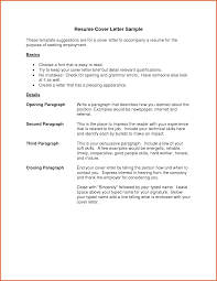resume objective examples maintenance how to set up a research