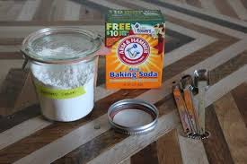 how to make all natural ant killer ant natural and apartment
