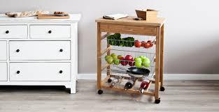 servante de cuisine servante de cuisine cheap meuble de rangement table de nuit tiroirs