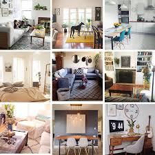Home Design Inspiration Instagram Instagram Home Decor Inspiration