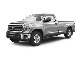 Toyota Tundra Diesel 2014 2014 Toyota Tundra Price Photos Reviews U0026 Features