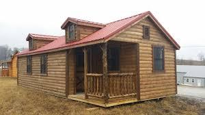 wildcat barns corbin ky amish log cabins log cabins