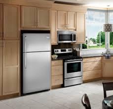 gap between fridge and cabinets counter depth refrigerator vs standard depth refrigerator designer