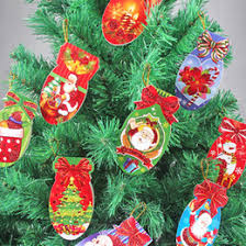 discount tree messages 2017 tree messages on