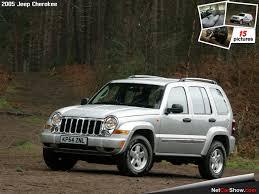 lexus norfolk uk 2005 jeep cherokee uk diesel 4x4 used blue manual for sale in