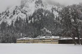 Altes Bad Kreuth Wildbad Kreuth Wikiwand