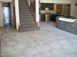 carpeting for basement stairs best basement 2017 within carpet