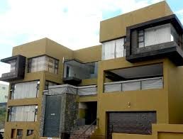 8 bedroom house for sale in windhoek an epc is not available for this property